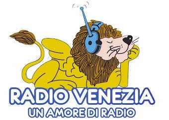 http://www.radiovenezia.it/