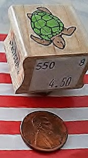 http://www.storenvy.com/products/11584926-hero-arts-a550-tiny-turtle-mounted-rubber-stamp