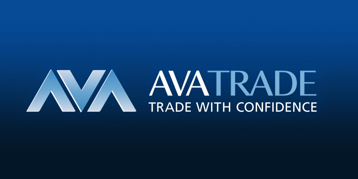AVATRADE - LONG E SHORT SENZA LIMITI