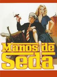 Manos de Seda (Adriano Celentano)