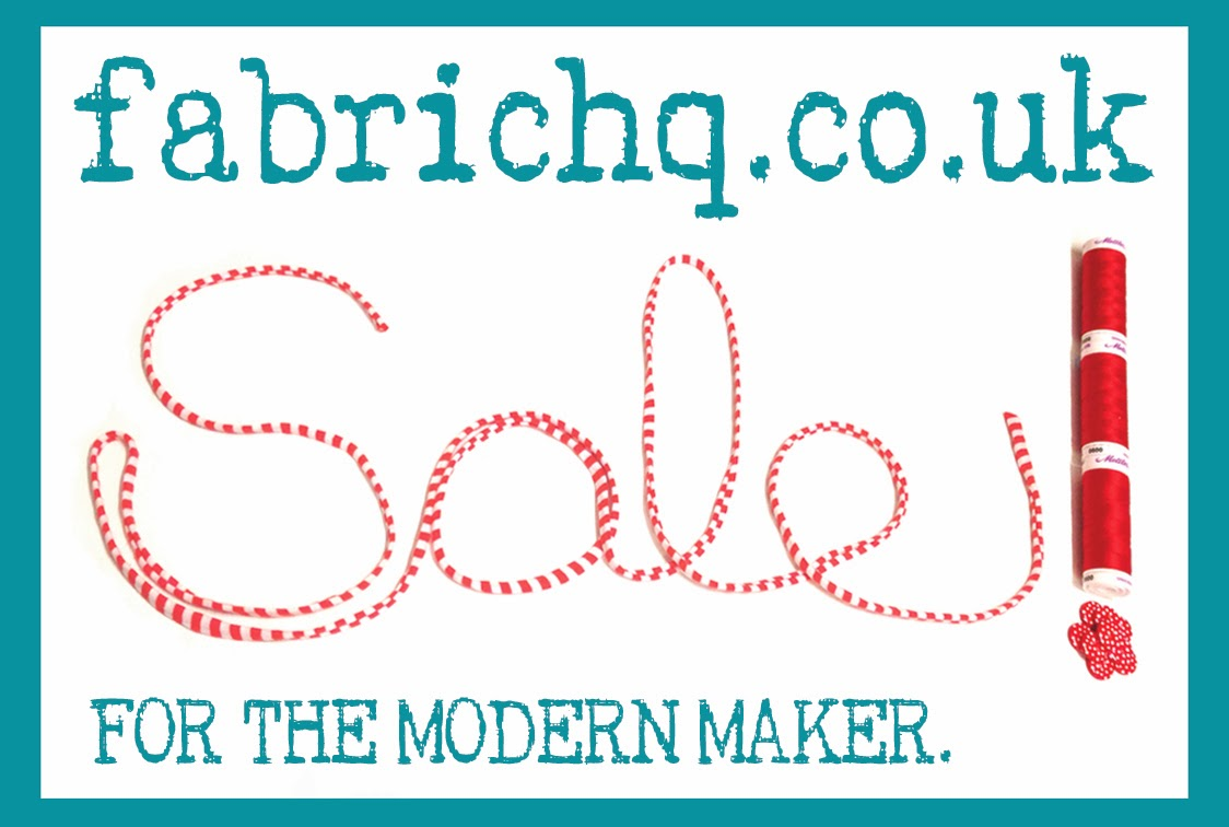 http://www.fabrichq.co.uk/