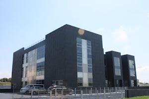 Edificio 3000 PCTCAN