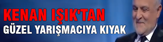 http://www.komikkral.net/2013/11/kenan-isktan-guzel-yarsmacya-kyak.html#.Ur9GArRIKbw
