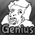 Genius Blog