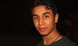 >>> S.O.S. ALI AL-NIMR