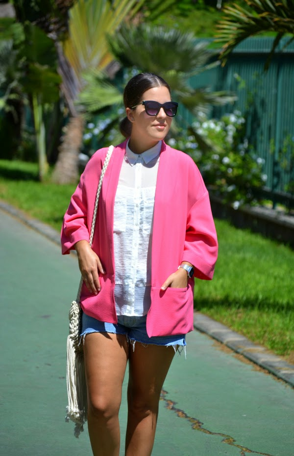 look_outfit_kimono_short_diy_alpargatas_purpurina_lolalolailo_02