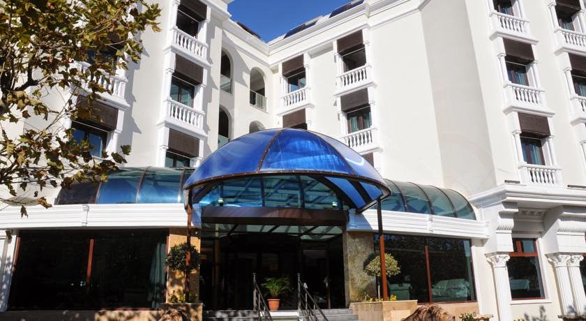 paradise-island-hotel-bayramoğlu-nerede