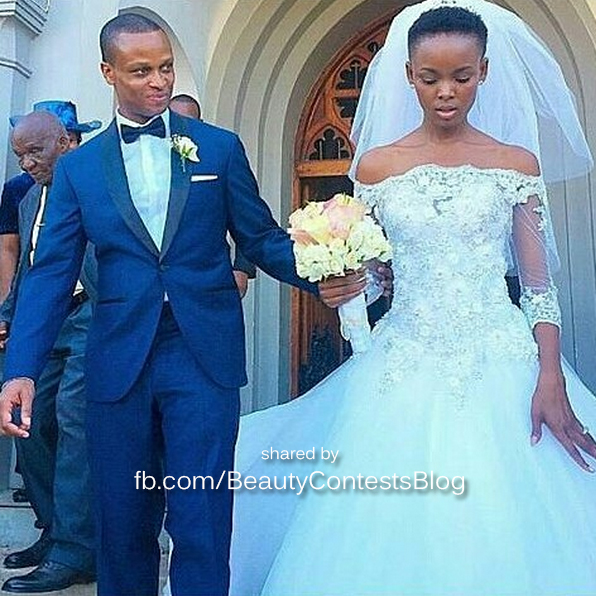 miss universe tanzania 2007 flaviana matata wedding beauty Wedding Blogs In Tanzania miss universe tanzania 2007 flaviana matata wedding wedding blogs in tanzania