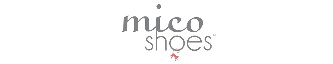 Mico Shoes
