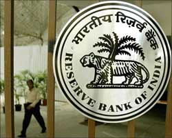 RBI To Extend Interest Subsidy Of 2% On Rupee Export Credit