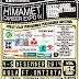 Job Fair Desember 2014 | HIMAMET CAREER EXPO IV
