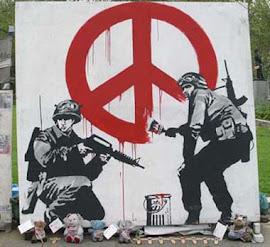 El arte está en la calle