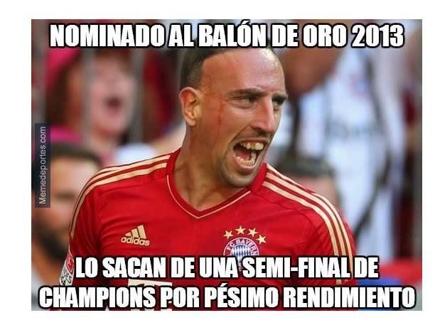 Pep Guardiola: Humor, cachondeo, bromas, chorradas, whatsapp, chistes, guasa y memes. Bayern Munich - Real Madrid