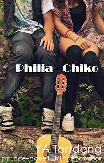 Philia-Chiko