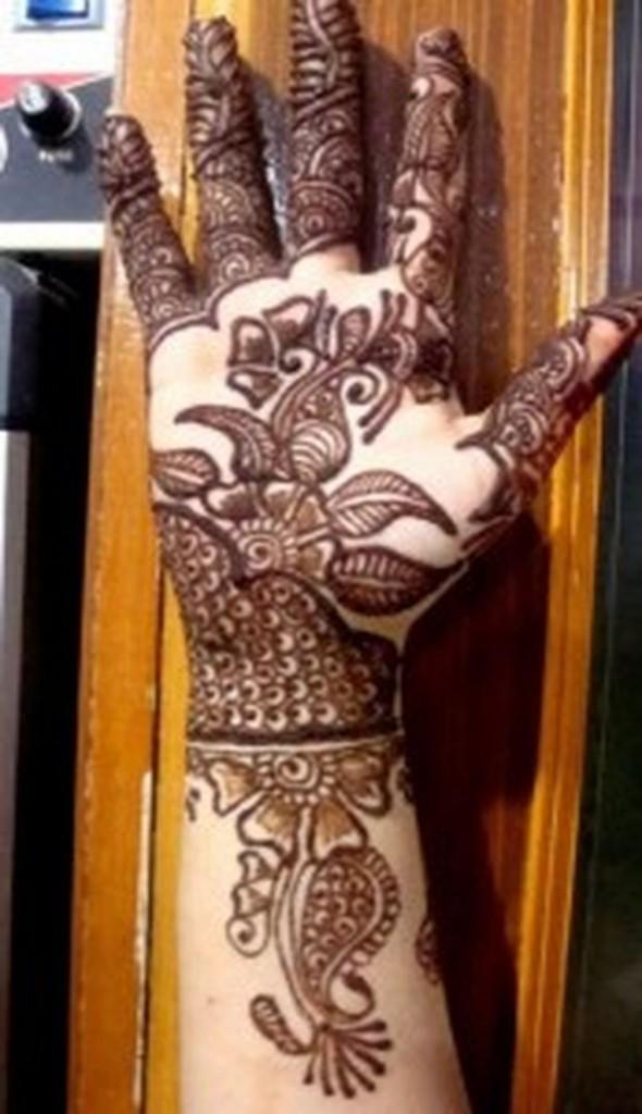 Group Mehndi Hands : Eid mehndi designs  latest mehandi