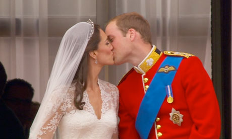 prince william kate middleton kissing. prince william,kate middleton