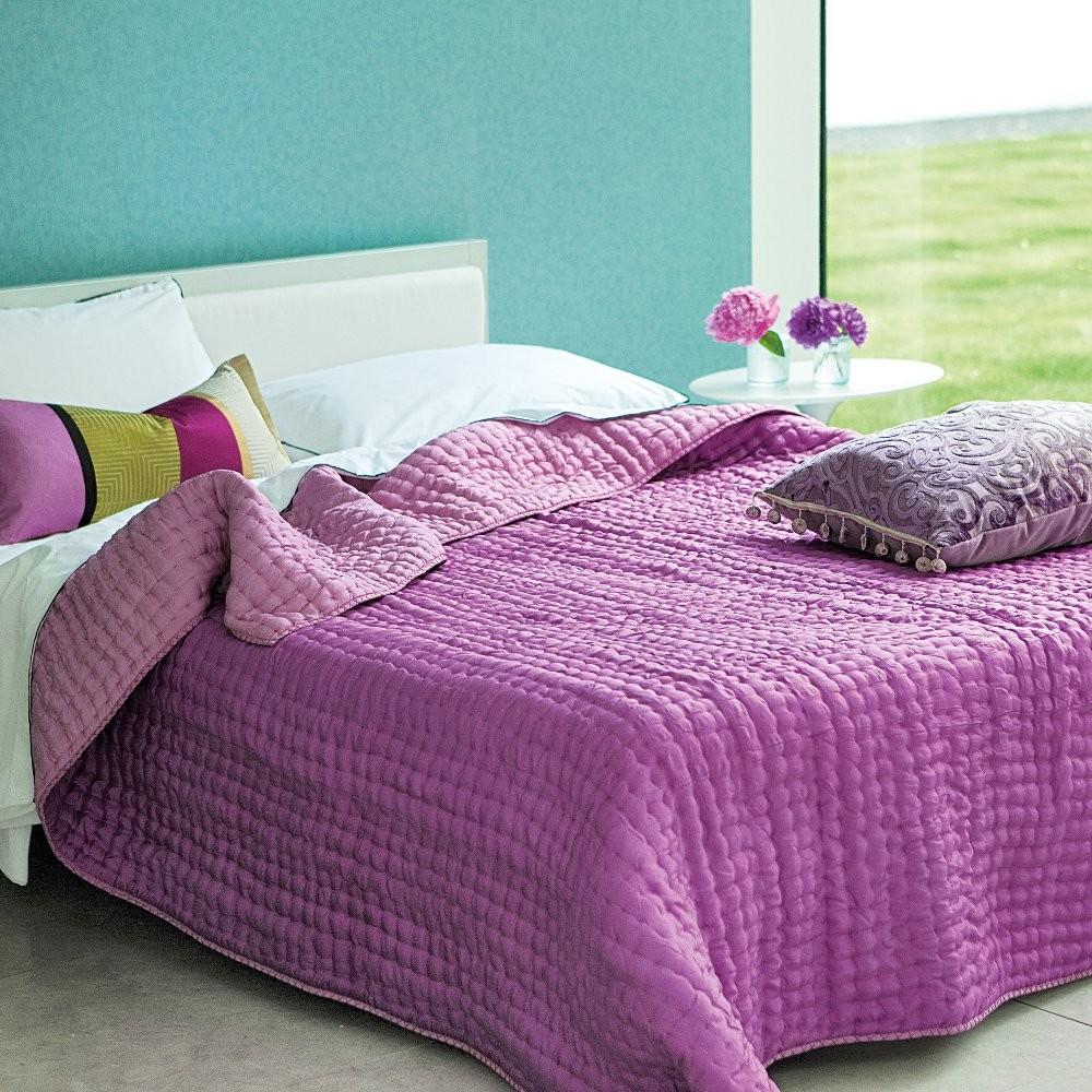 Ropa de cama online agosto 2011 - Colchas de cama ikea ...