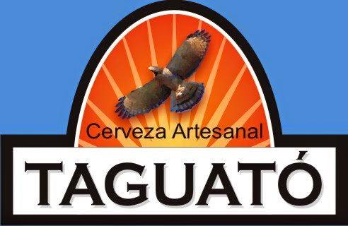 Taguató Cerveza Artesanal
