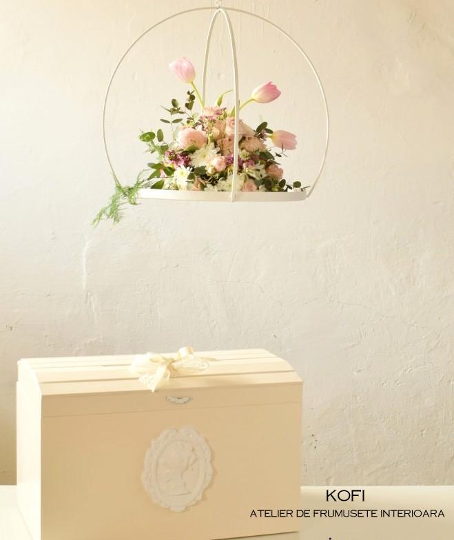 Cutie bani nunta.Comenzi pe pagina de facebook Kofi Wedding
