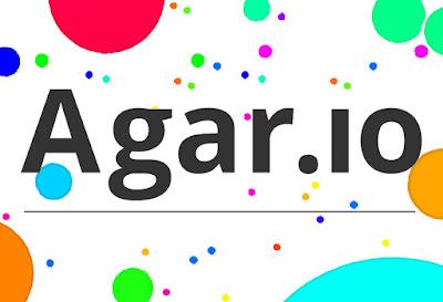 Cara mendapatkan coins agario gratis 2016