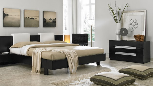 transforming your space what is the right bedroom color for men