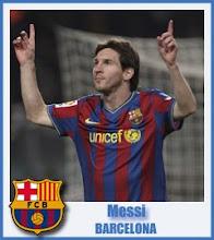 Sitio Oficial F C Barcelona