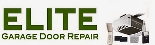 Elite Garage Door Repair Reston - Opener Repair