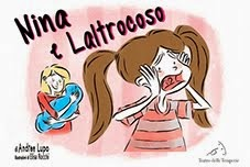 """Nina e Laltrocoso"""