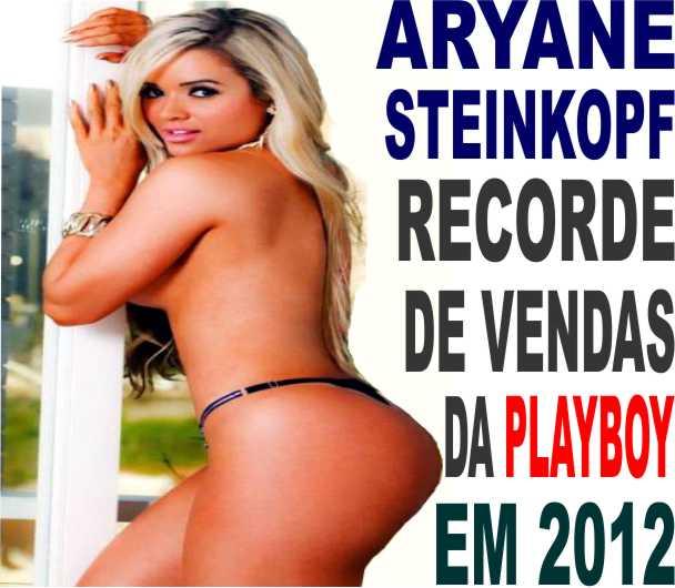 Fotos Da Revista Mari Para Ba Pelada Na Playboy De Filmvz Portal