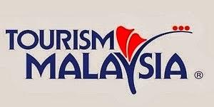 Jawatan Kerja Kosong Tourism Malaysia logo