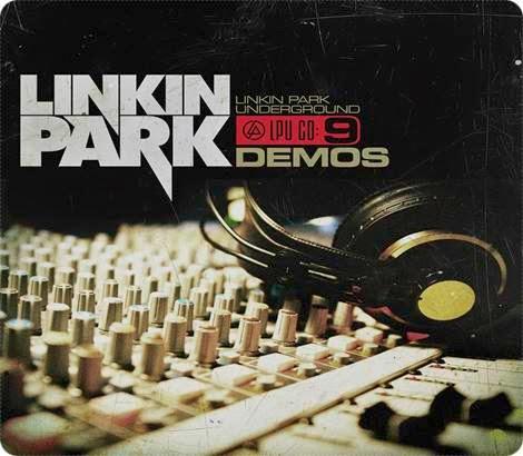 Linkin Park Underground 9.0 Descargar Gratis