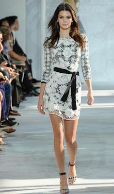 Kendall Jenner makes Forbes top 10 highest paid models list Screenshot_2015-09-17-13-52-27-1