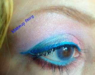 eye_makeup_look_sugarpill_sparkle_baby