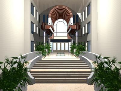 Interior home design in pakistanHouse design ideas