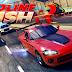 تحميل لعبة السيارات لأندرويد Redline Rush Android
