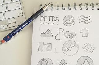 1. Peralatan menggambar
