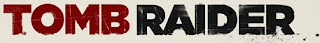 tomb raider 2013 logo Deals & Sales   Steam Sale   Tomb Raider & Star Wars May The 4th Be With You Promotion