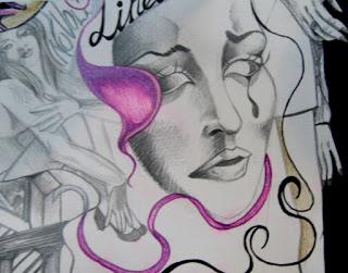 La mia arte sull'Arte (bisticcio di parole solo apparente) DISEGNI-MIEI-003