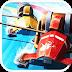 Slingshot Racing 1.3.1 APK