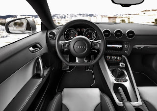 Audi Wiki A6