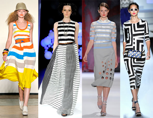 Elements Of Design In Clothing : Fashion elements of design