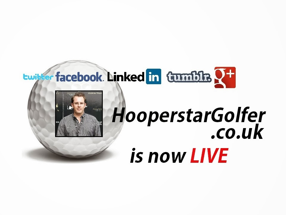HooperstarGolfer