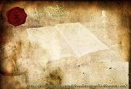 Bíblia OnLine - Leitura e Audio