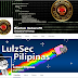 Pinoy Hactivists Hacked Aegis Global Website; Massive Data was Leaked