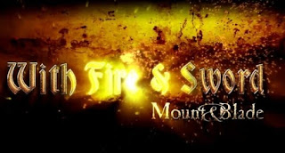 Mount and Blade With Fire and Sword v1.142 Update-SKIDROW