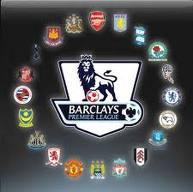 Ini Dia, Jadwal Pertandingan Sepakbola Liga Primer Inggris Dirilis