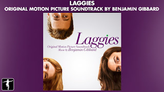 laggies soundtracks