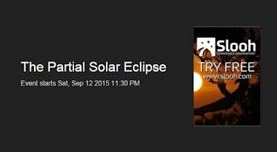 http://live.slooh.com/stadium/live/partial-solar-eclipse