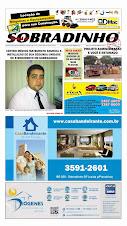 JORNAL VIRTUAL - FEVEREIRO - 2014 - Circula sempre dia 30 de cada MÊS