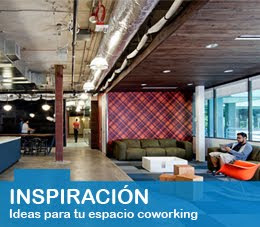 Coworking Around The World